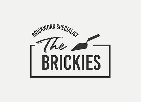 Brickies_1-03.png