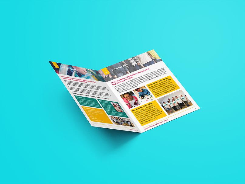 leaflet-inside.jpg