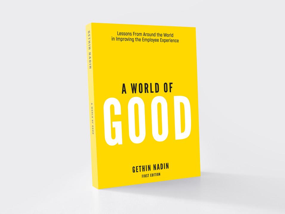 World of Good