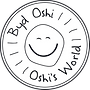 Oshi_World_Logo_B&W.png