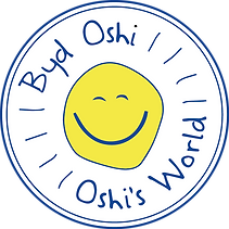 Oshi_World_Logo_WBackground.png