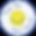 Oshi_World_Logo_WBackground.png