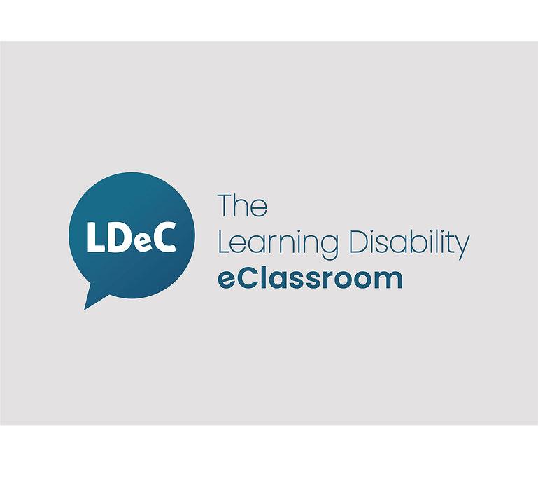 LDec Logo