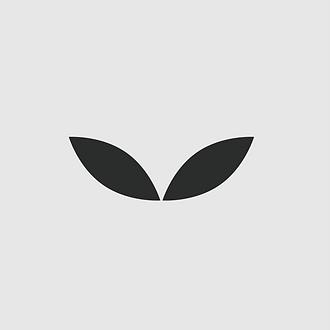 Social_Media_Logo_White-01-01-01.png