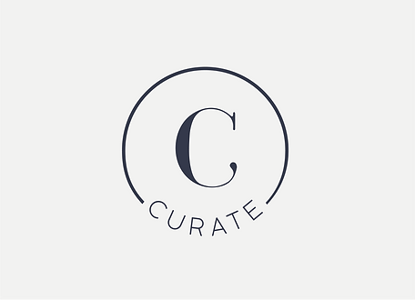 Curate_3-03.png