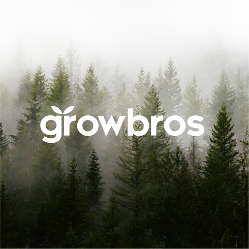 growbros.png