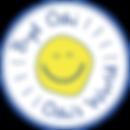 Oshis Word Logo