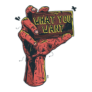 What you want fist with lyrics.png