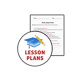 Lesson Plans WEBSITE.png