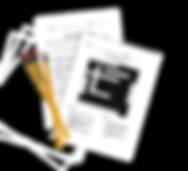 LessonPlans website.png