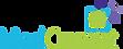 MedCurrent Logo