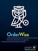 OrderWise Brochure