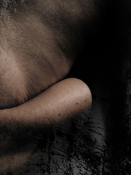mutilation.jpg