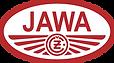 jawa-cz-640.png