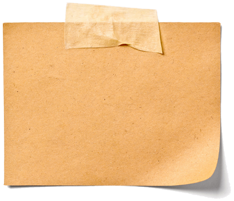 png-zettel-steckbrief-432.png
