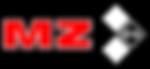 MZ-Logo.png