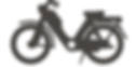Logo DDR Zweirad Museum