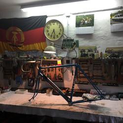 Bilder Werkstatt