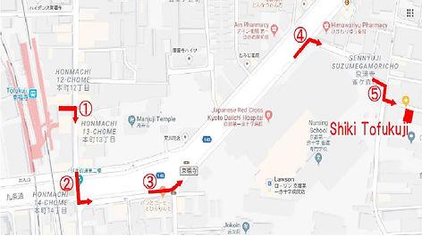 Shiki tofukuji map.jpg