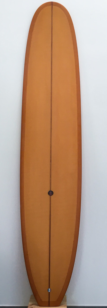 Surfshop Pin Sec_IMG_1874_©RiBLANC.jpg