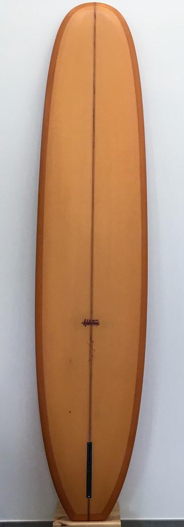 Surfshop Pin Sec_IMG_1875_©RiBLANC.jpg