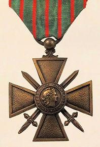 Croix-De-Guerre-Wikepedia