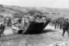 Tanks - Somme - Daily Mail R.jpg