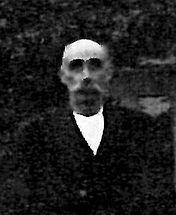 Jack Heseltine (1873-1938)