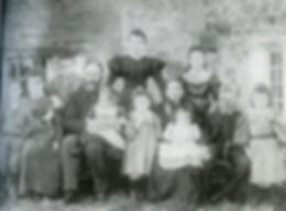 Heseltine family of Newbiggin, Aysgarth