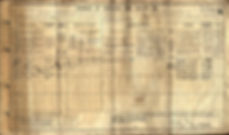 1911 Census George Fryer