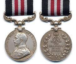 Military_Medal c. Rurtland Remebers