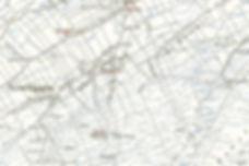 Newbiggin Village O.S. 1914