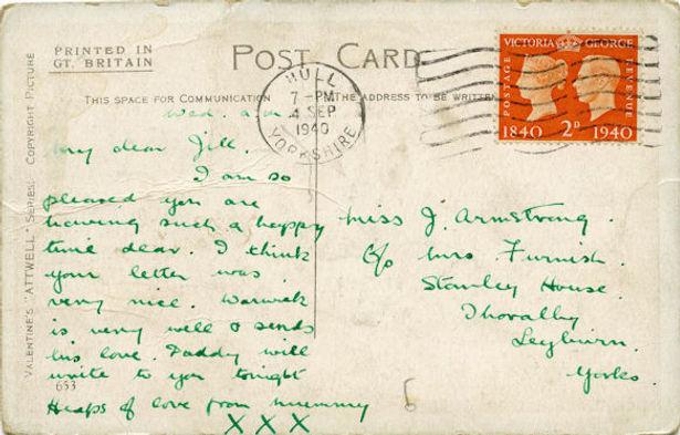 Jill Armstrong PC 4.9.1940