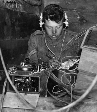 Wireless station WW1 R.jpg