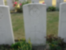 Wm Edmund Bushby - Int. War Graves.jpg