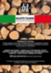 L'ATELIER 2019-10 flyer-1.jpg