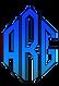 AGR_edited.png