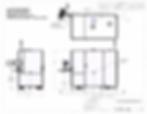 säntis-layout-plan-attolight-full-wafer-