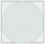 säntis-attolight-across-wafer-pixel-imag