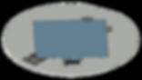 säntis-system-configuration-attolight-fu