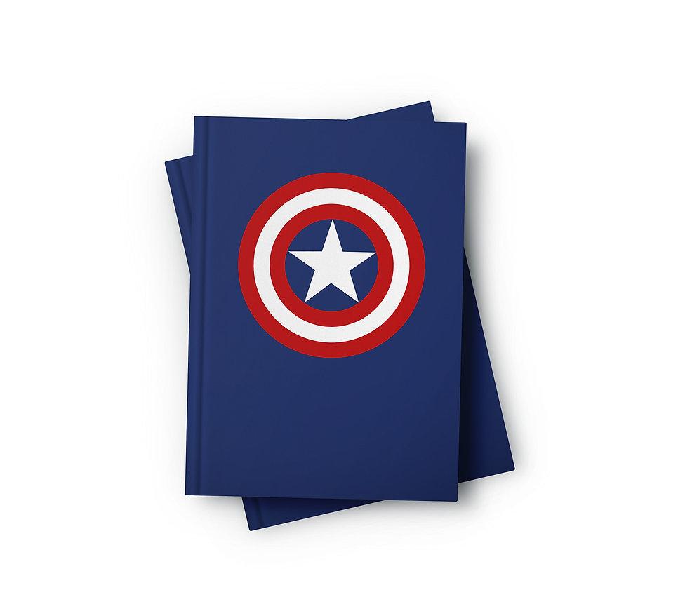 Buch_Captain_America.jpg
