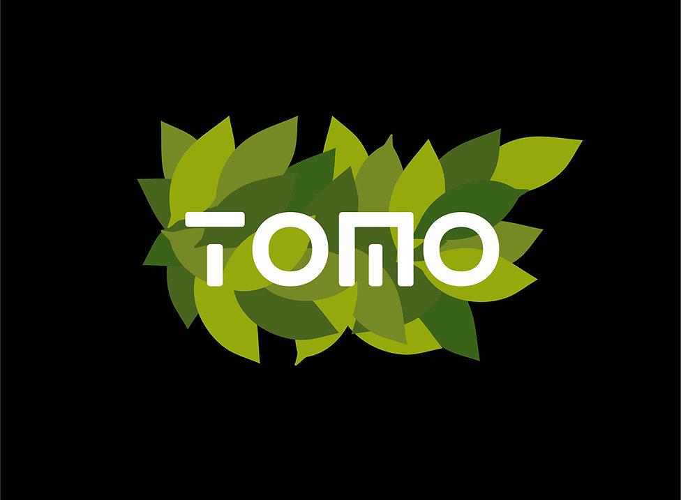 Tomo_Logo.jpg