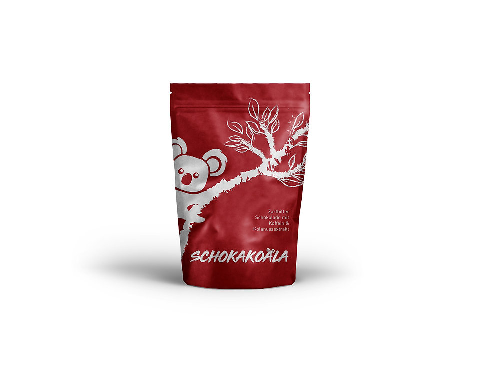 Schokakoala_Packaging_Redesign.jpg