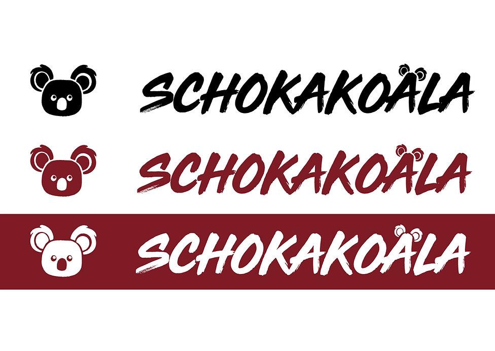 Schokakoala_Logo_Redesign.jpg
