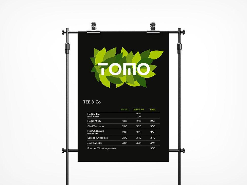Tomo_Design_Getränkekarte_2.jpg