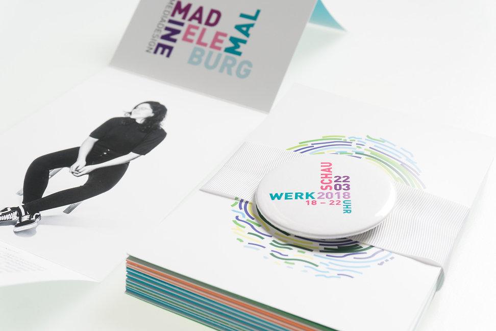 MDH_Werkschau_Absolventen-Katalog.jpg