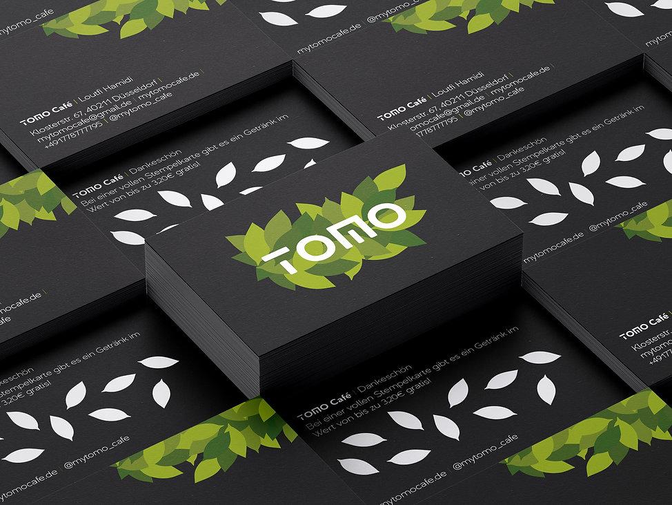 Tomo_Design_Visitenkarten.jpg