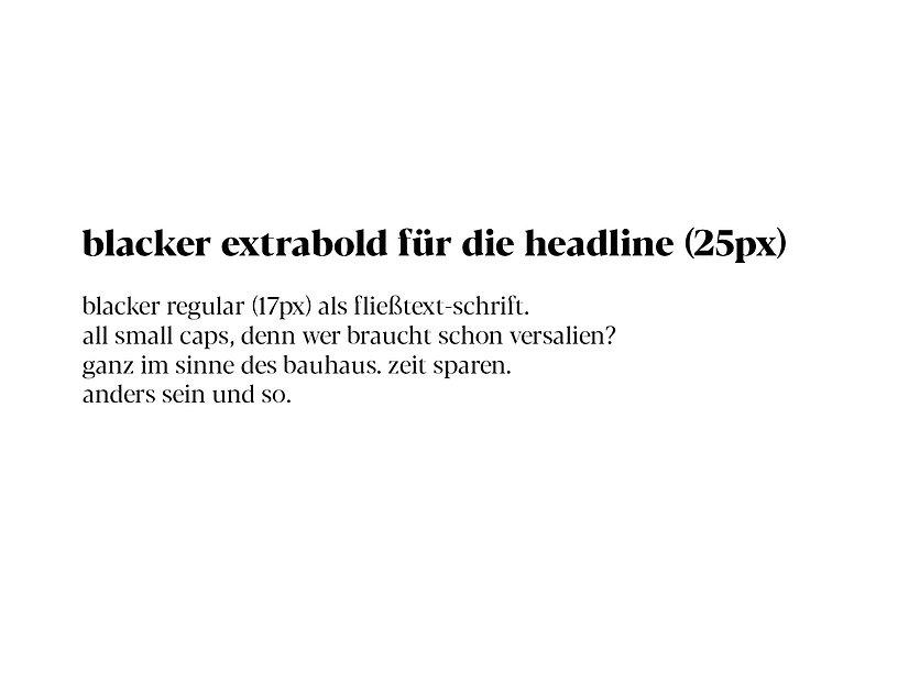 Blacker_Font.jpg