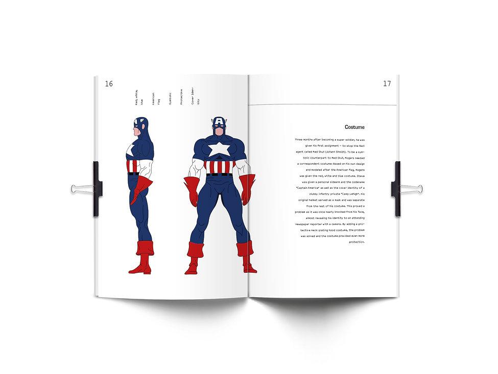 Buch_Captain_America_offen_2.jpg