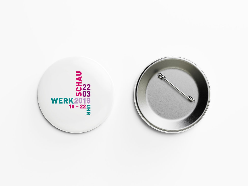 MDH_Werkschau_Button.jpg